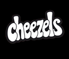 box_cheezels