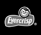 box_evercrisp