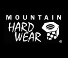 box_MHardWear